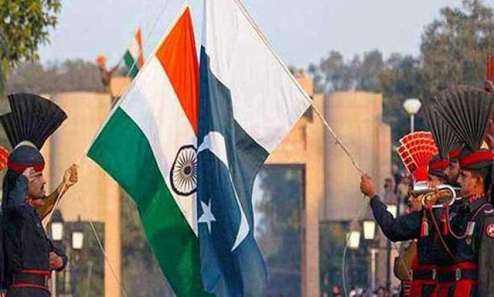 india pak dgmos meeting proposal put on hold