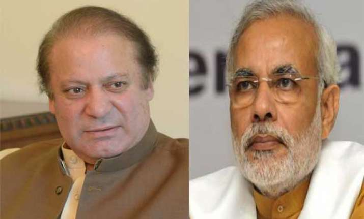 india pakistan foreign secretaries to meet in islamabad on