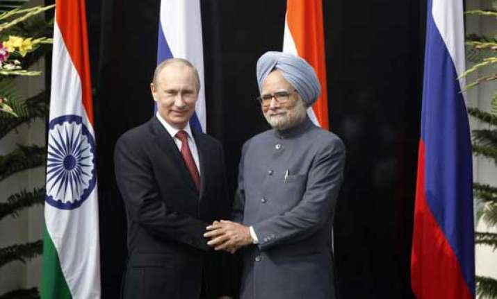 india russia sign rs 2 600 crore deal for anti tank