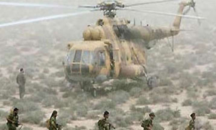india russia war games in south sudan like scenario