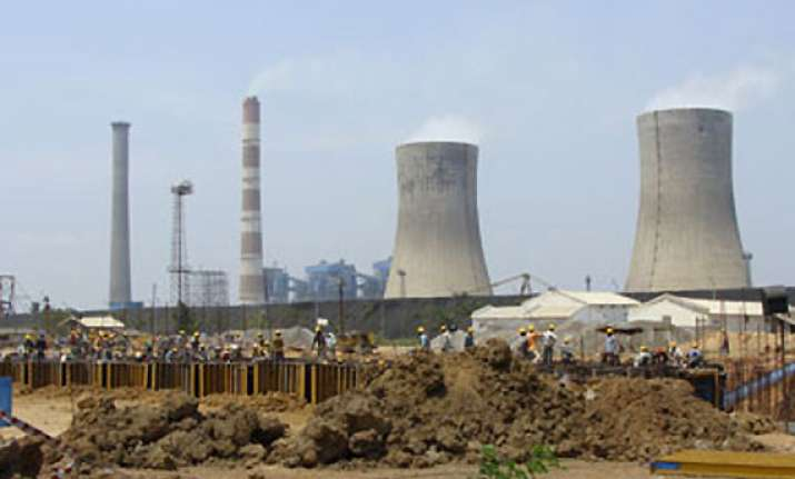 india sri lanka to sign pacts for 500 mw power project
