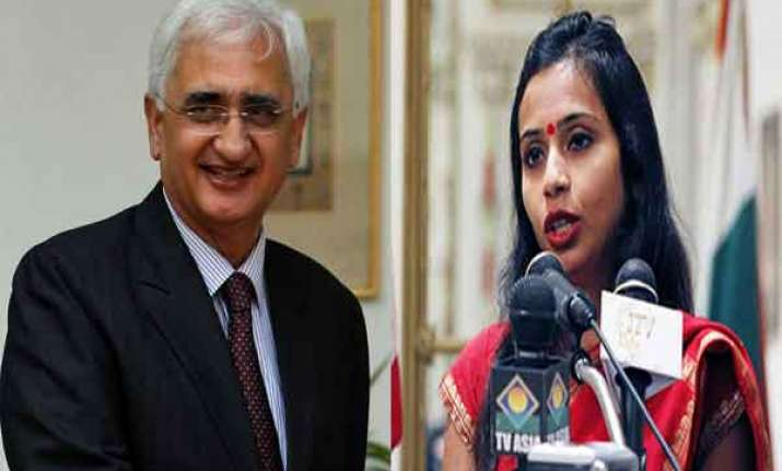 india us in talks to prevent khobragade like episodes