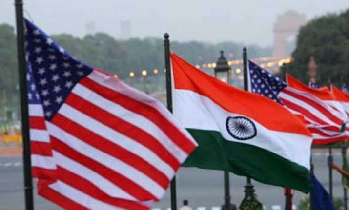 india and us are indispensable partners says envoy