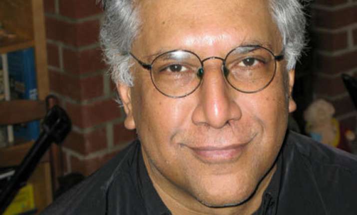 india born poet wins 2014 pulitzer prize