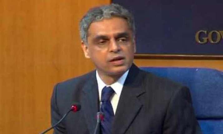 india condemns terrorist attack in china