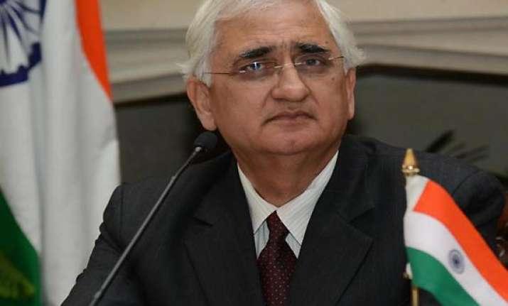 india discusses syria situation with uae turkey saudi arabia