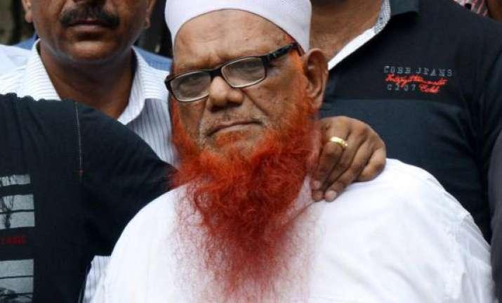 india got uae help while tracking abdul karim tunda s