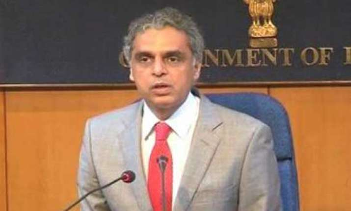 india in touch with iraq over help to indian nationals
