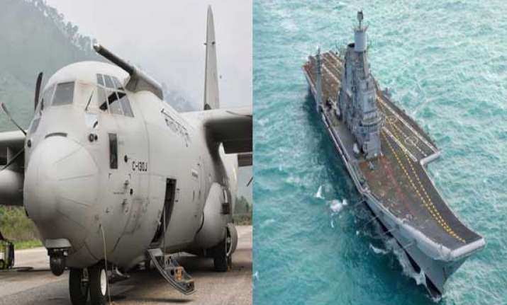india intensifies efforts to evacuate citizens warship on