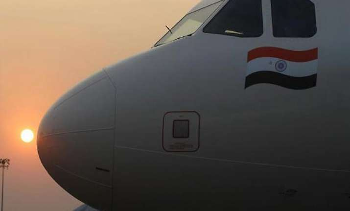 india no longer a serious aviation safety risk