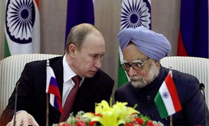 india not to support western sanctions against russia