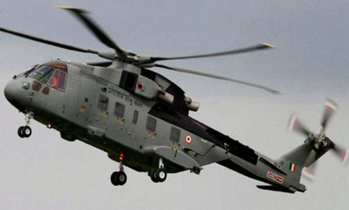 india puts delivery of remaining nine vvip choppers on hold