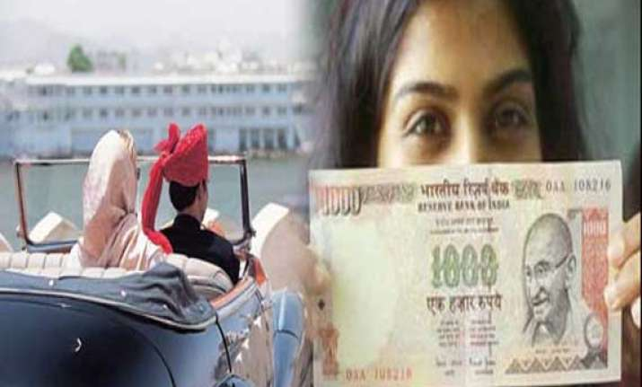 india ranks 15th in the global wealth list