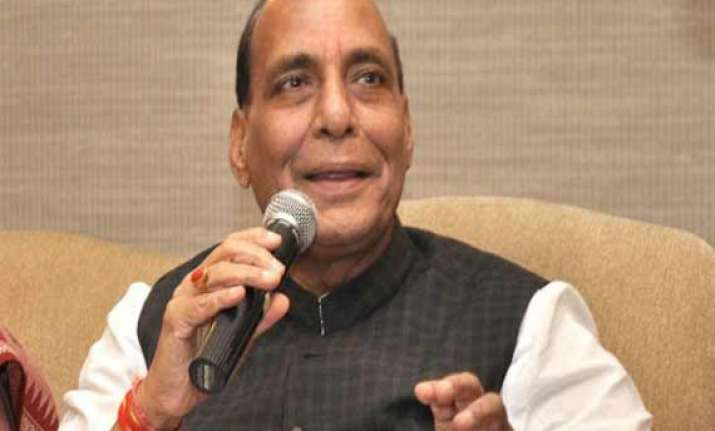 india ready to take back its citizens home ministry