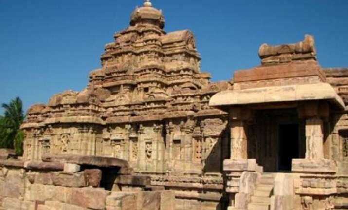 india s 12 jyotirlingas mallik rjuna temple in kurnool