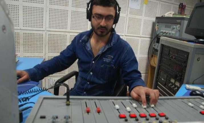 india s campus radio grows into community platforms
