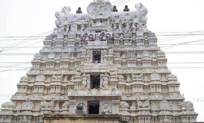 india s 12 famous jyotirlingas rameshwar temple