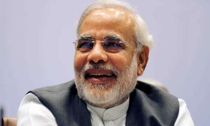 india s inflation eases relief for modi government