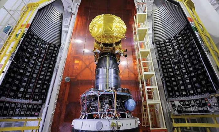india s mission to probe sun before 2020