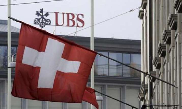 india sent info requests to switzerland for 200 secret bank