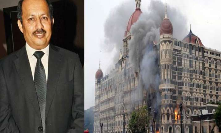 india summons pakistan deputy high commissioner over mumbai