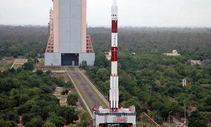 india to launch seven satellites feb 25