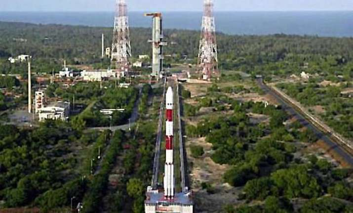 india to launch orbiter to mars next week