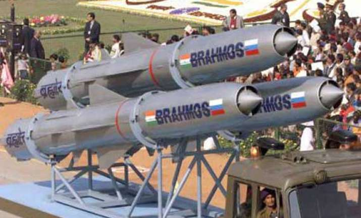 india to lay down policy for missile exports