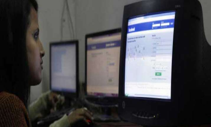 india tops the chart in asking facebook to censor content
