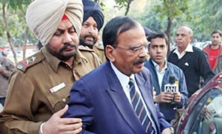 rathore s pension withheld in full on permanent basis