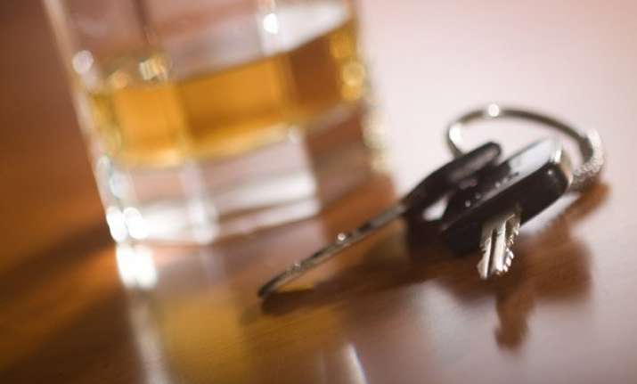 salman khan hit and run impact hc wants total liquor ban