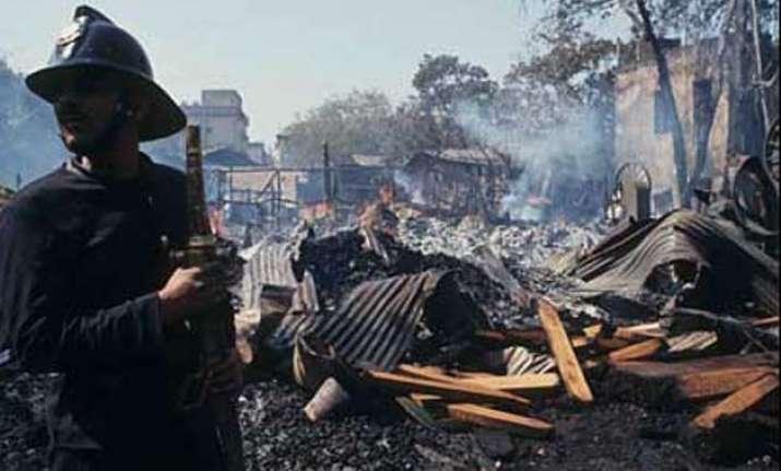 comatose for nine years 2006 train blasts victim dies
