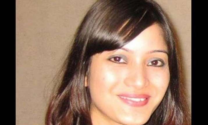 sheena bora s skeletal remains sent for forensic analysis
