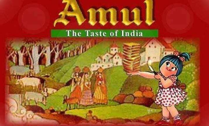 odisha dairy co operative to tie up with amul