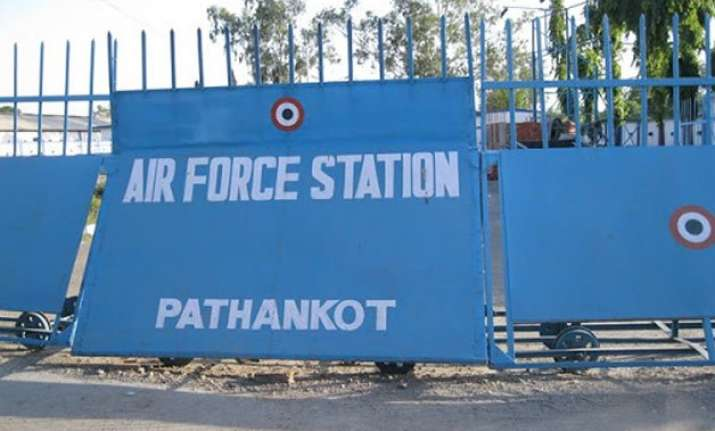 pathankot attack nsa of india pakistan in constant touch