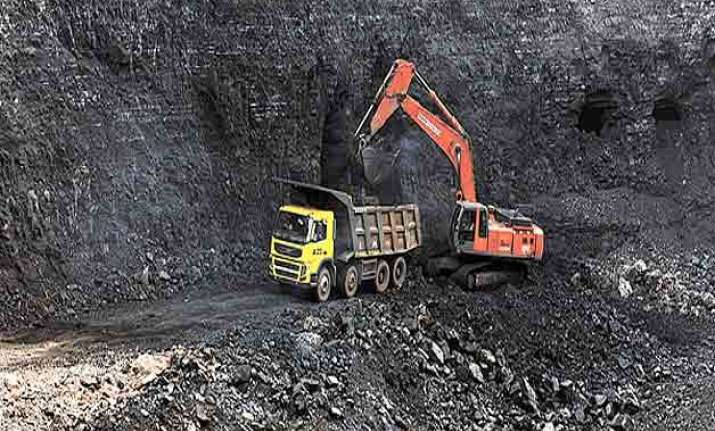 coal block auctions to continue says top government official