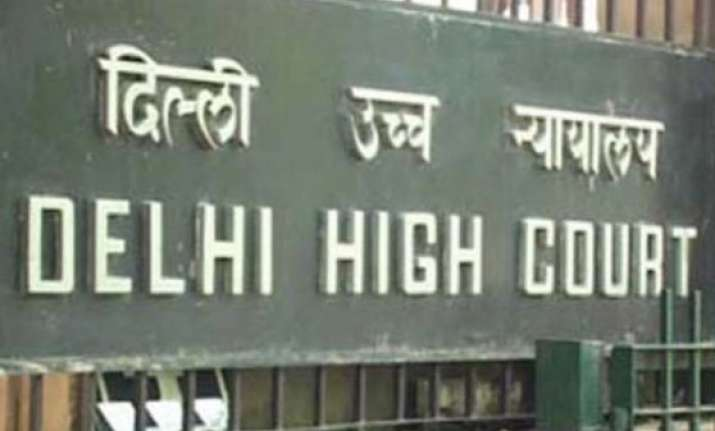 dissolve ncr planning board if useless delhi hc tells