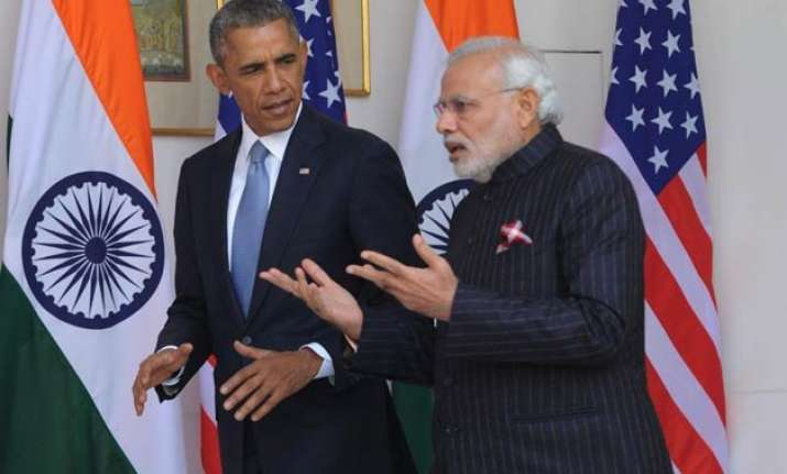 india us ask pakistan to bring 26/11 perpetrators to justice