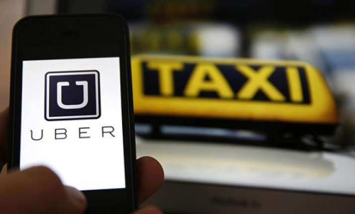 delhi government decides to continue with ban on uber