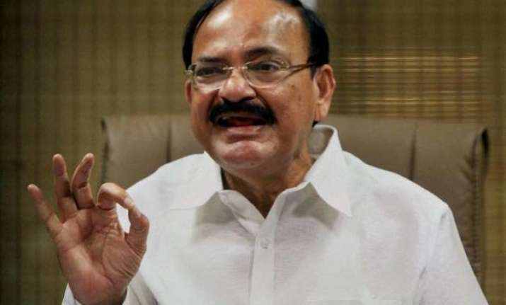 metro proposals for 9 cities under consideration naidu