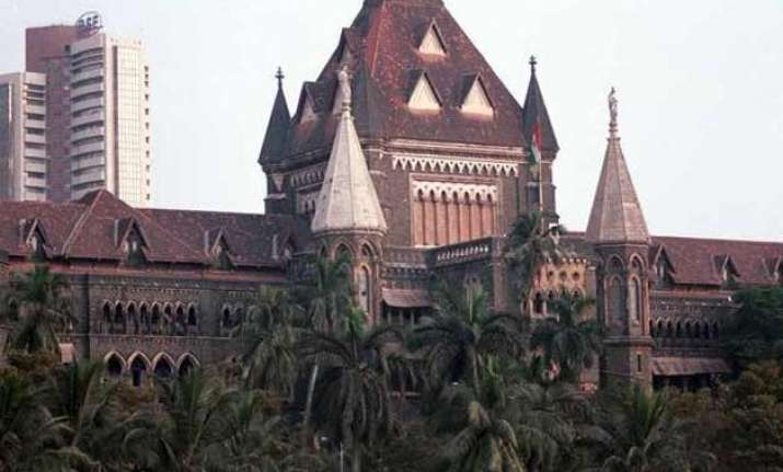bombay hc reserves order on bail plea of alleged isis