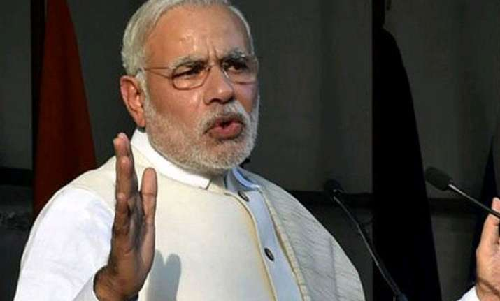 pm expresses concern over nun gangrape church vandalisation