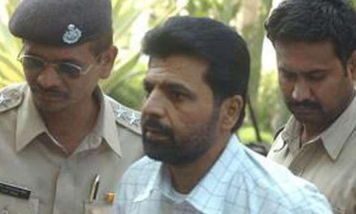 maharashtra government averted rumour mongering about yakub