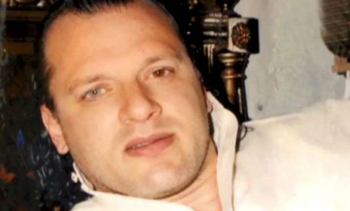 mumbai police to examine david headley as a witness in