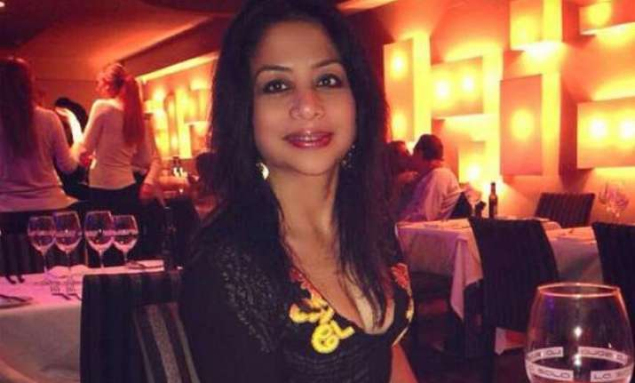 indrani mukerjea critical conflicting findings on drug