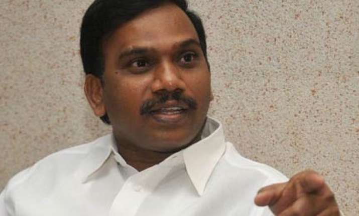 remove raja campaign to gain momentum next week