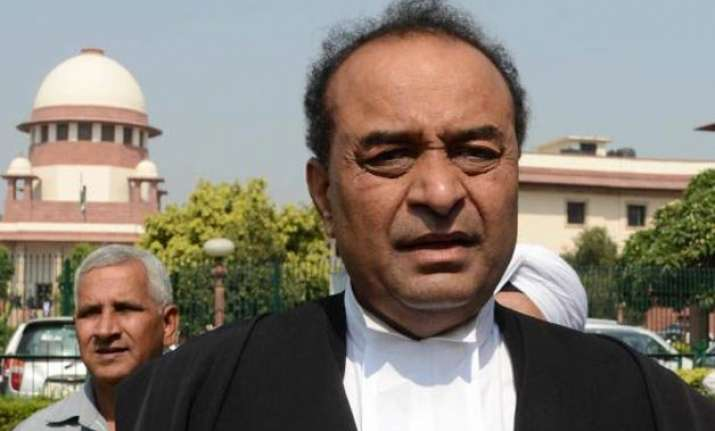 njac will bring transparency to judicial appointments
