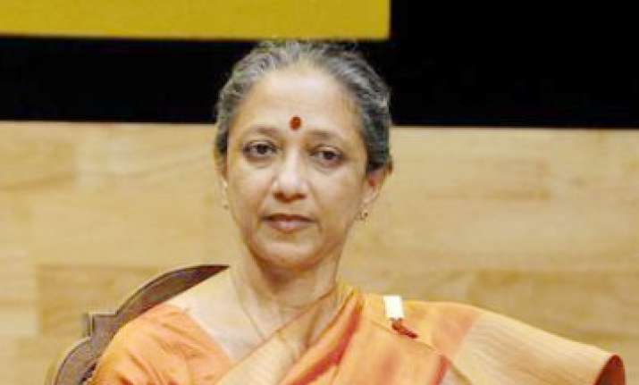 leela samson resigns as sangeet natak akademi chairperson