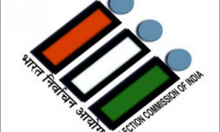 election commission to revise photo electoral rolls