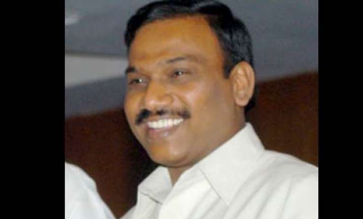 ed to question raja s aides